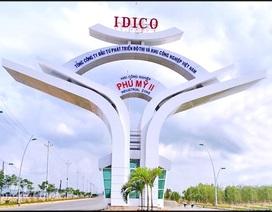 """Trước thềm cổ phần hóa, IDICO bị Kiểm toán Nhà nước """"sờ gáy"""""""