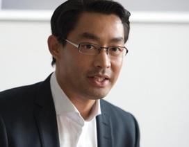 """Cựu Phó Thủ tướng Đức gốc Việt : """"Nếu đối tác từ bỏ, hãy tìm thay thế"""""""
