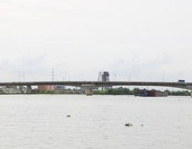Thi thể nữ sinh lớp 9 trôi trên sông sau 3 ngày mất tích