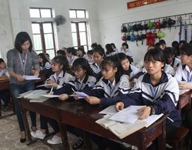 Hà Tĩnh: Hơn 15.000 thí sinh thi tuyển sinh lớp 10 THPT