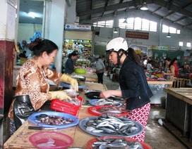 Đà Nẵng: Lập website cung cấp thông tin về an toàn thực phẩm