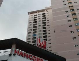Cư dân chung cư Hancorp mệt nhoài đòi quyền sống bình yên, chủ đầu tư hứa gì?