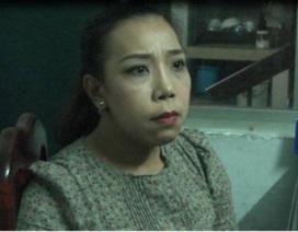 Bắt nhà báo tống tiền doanh nghiệp tại Cần Thơ: Có tiếp tay của người khác!