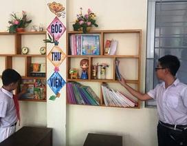 Thanh Hóa: Dừng tổ chức dạy theo chương trình tiếng Anh Let's Go cho học sinh lớp 1, 2