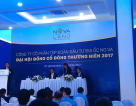 Novaland sẽ mua lại 100% dự án Sunrise Bay Đà Nẵng