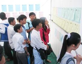 Cà Mau: Tìm 17 ứng viên đưa đi đào tạo thạc sĩ, tiến sĩ ở nước ngoài