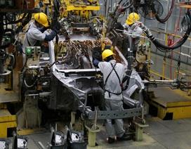 Những bất cập trong dự thảo nghị định về ngành ô tô