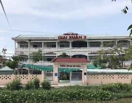 Nhiều giáo viên Cần Thơ bỏ tiền túi đi Đà Nẵng học cách dạy bơi?