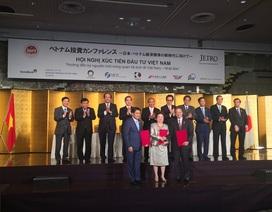 4 tỷ USD phát triển thành phố thông minh tại khu vực Bắc Hà Nội