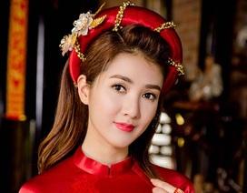 """Hot girl Linh Napie: Xinh đẹp và nói """"không"""" với scandal"""