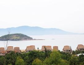Khánh Hòa chỉ đạo làm rõ dự án đổ đất đá xuống Vịnh Nha Trang