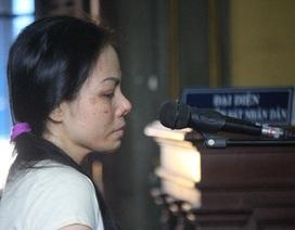 Phạt người phụ nữ chiêu đãi bạn dự sinh nhật bằng ma túy 4 năm tù