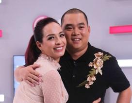 Minh Khang từng phải đi vay 60 triệu để cưới Thúy Hạnh