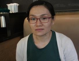 Cán bộ Thanh tra Sở Xây dựng TPHCM bị tố hành hung chị dâu?