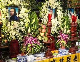Vụ 3 người trong gia đình tử vong: Bi kịch từ món nợ 30 triệu đồng?