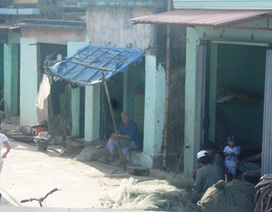 Thanh Hóa chi gần 11,5 tỷ đồng xây, sửa nhà vệ sinh