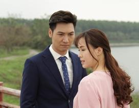 """Vì sao truyền hình Việt phải """"nhập khẩu"""" kịch bản mới có phim hay?"""