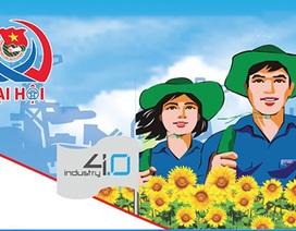 Ngày mai (18/10) Đại hội đại biểu Đoàn TNCS Hồ Chí Minh TP.Hà Nội sẽ diễn ra