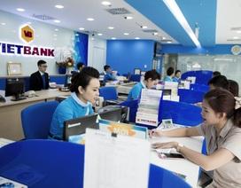 """Vietbank - ngân hàng """"sinh sau"""" đang phát triển ra sao?"""