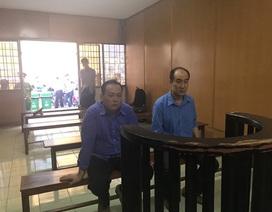Giám đốc lừa tiền tỉ xin visa đi Hàn Quốc lao động