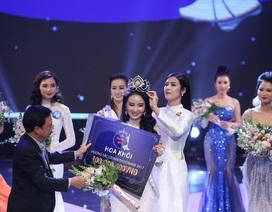 Chung kết Hương sắc Liên Việt: Đêm tỏa sáng của tài năng và sắc đẹp