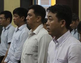 Phúc thẩm VN Pharma: Hải quan sân bay Tân Sơn Nhất phủ nhận trách nhiệm