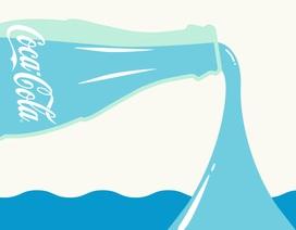 Hành trình 10 năm mang nước sạch đến cho cộng đồng