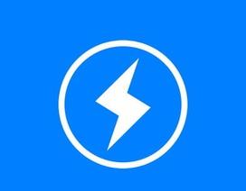 5 ứng dụng miễn phí có hạn cho iOS ngày 7/6