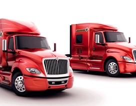 Tài chính Hoàng Huy ký với hãng xe đầu kéo Mỹ thỏa thuận thương mại 1,8 tỷ USD