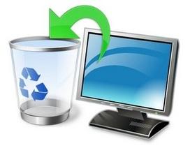 Công cụ chuyên nghiệp giúp gỡ bỏ triệt để phần mềm trên Windows
