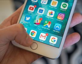 Bất ngờ khi 73% người dùng Android không chuyển sang iPhone vì một tính năng duy nhất