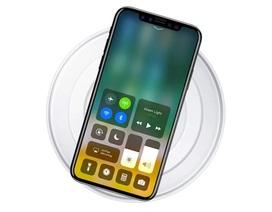 Điểm qua 8 tính năng mới theo tin đồn của iPhone 8