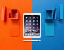 Apple âm thầm tăng giá bán iPad Pro, dù cấu hình không đổi