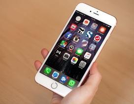 5 ứng dụng miễn phí có hạn cho iOS ngày 30/8