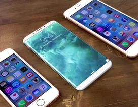 iPhone sản xuất ở Mỹ sẽ có mức giá tăng thêm 100 đến 200 USD