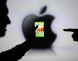 """Apple """"kiếm tiền"""" như thế nào nếu không có iPhone?"""