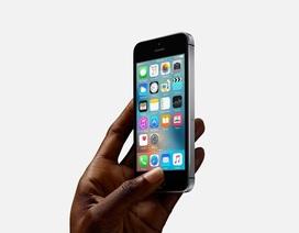 5 ứng dụng miễn phí có hạn cho iOS ngày 24/7