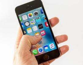 """CIA """"thâm nhập"""" iPhone và MacBook của người dùng như thế nào?"""