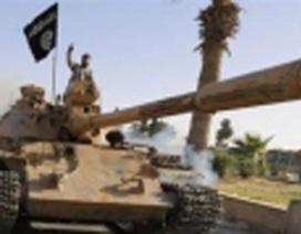 IS bắt đầu tái chiếm Aleppo, tấn công thành trì phía Đông