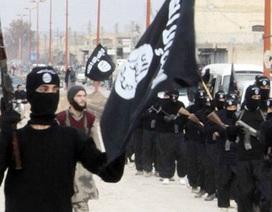 Mỹ tuyên bố thủ lĩnh IS ở Afghanistan bị tiêu diệt