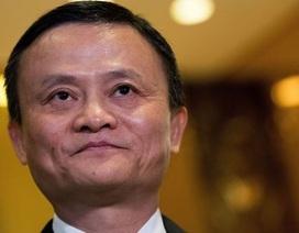 """Tỷ phú giàu nhất châu Á: """"Tôi không có thời gian tiêu tiền"""""""
