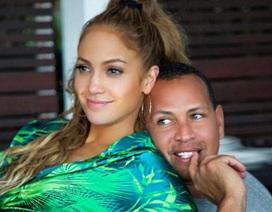 Jennifer Lopez và người tình đi nghỉ cùng nhau giữa tin đồn ngoại tình