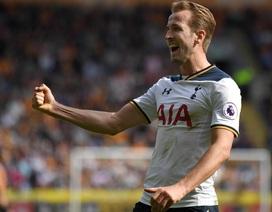 Nhật ký chuyển nhượng 25/6: Mourinho tính chi 100 triệu bảng mua Kane