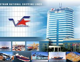 Vinalines tiếp tục nắm giữ các cảng biển chiến lược, có vai trò huyết mạch