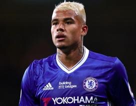 """""""Sao trẻ"""" gây họa, Chelsea phải xin lỗi người hâm mộ Trung Quốc"""
