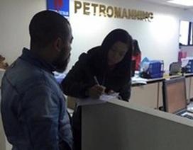 Vụ lao động nữ kêu cứu từ Ả Rập Xê Út: Sẽ đối chất giữa người lao động với công ty?