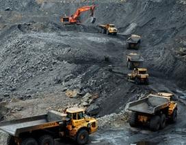 Dự án bauxite Tân Rai có lãi khoảng 100 tỷ đồng năm 2017