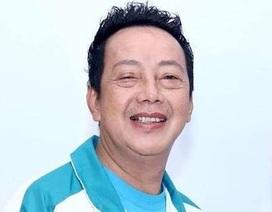 Danh hài Khánh Nam vẫn hôn mê sâu, tiên lượng xấu