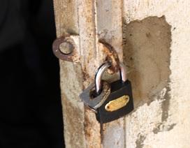 """Trộm đột nhập vào nhà """"khoắng sạch"""" tiền, vàng  nhưng để lại xe máy, tài sản khác"""