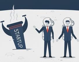 4 bài học từ thất bại của các startup gọi vốn triệu USD